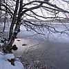 Marathon de l'Eau – Jura, région des 4 lacs