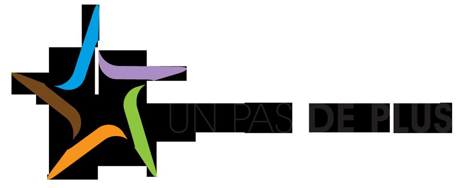 Logo-UPDP_2